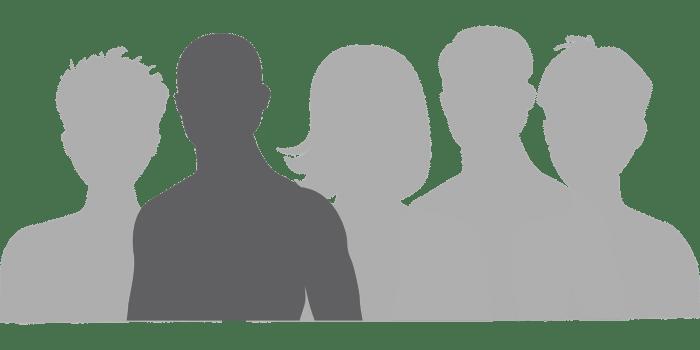 Trouver des clients potentiels grâce à son site web