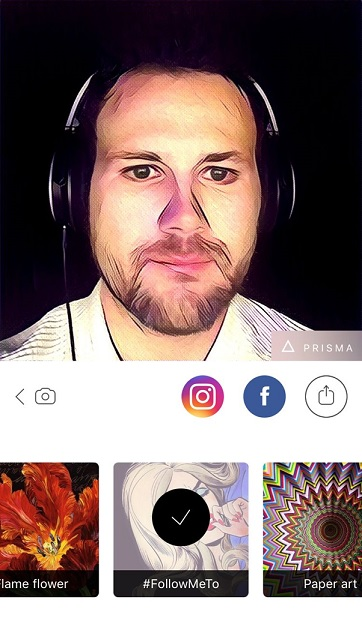 download prisma apk