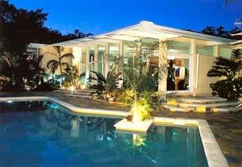 luxo casas brasil piscina casa digitei construir construdeia navegacao