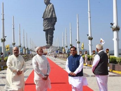 Re-interpreting history to demean Nehru family tree? Fact check