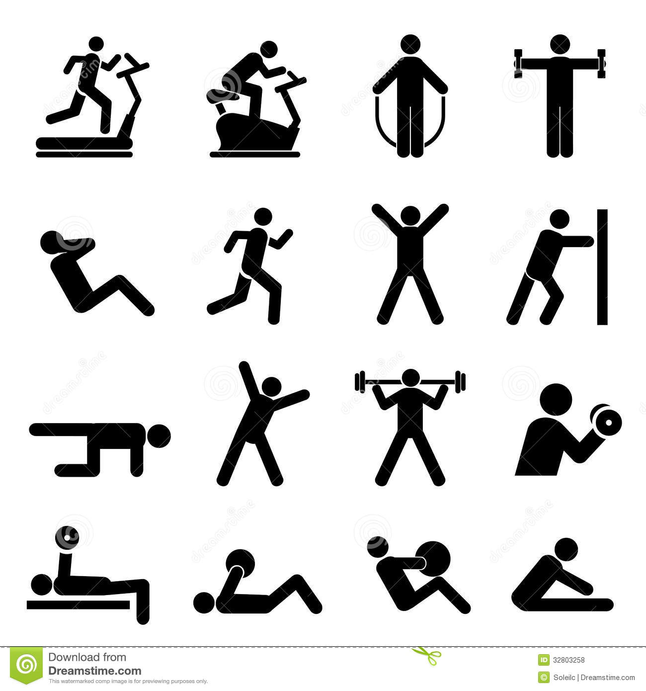 funny exercise diagram object oriented system sequence fun facts about exercising digitfit