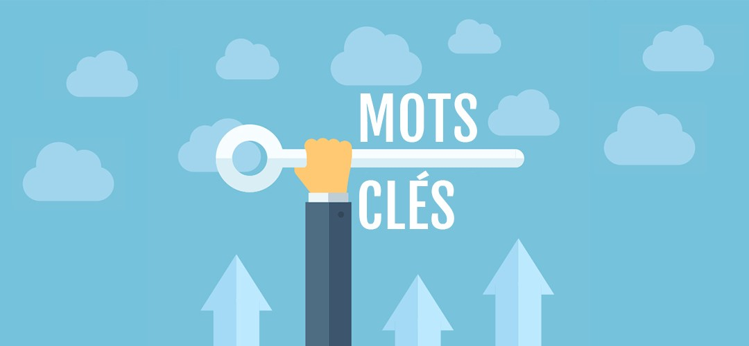 Comment analyser les mots-clés des sites concurrents