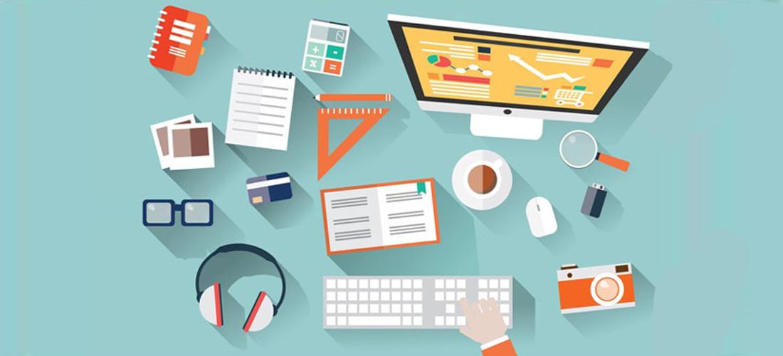 Comment mettre en place sa stratégie Inbound Marketing avec WordPress ?