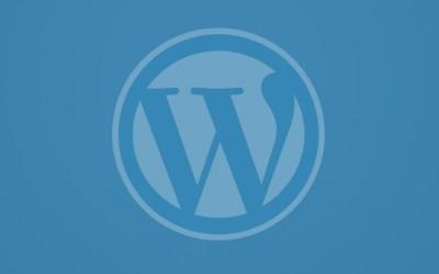 Comment créer un blog de voyage sur WordPress