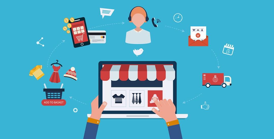 10 livres à lire pour lancer et réussir son e-commerce