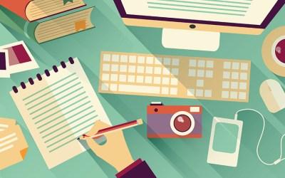 Comment devenir un bon rédacteur web freelance ?