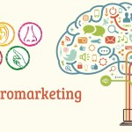 Neuromarketing : quand la science rencontre le marketing