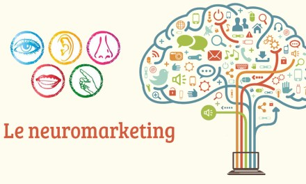 Neuromarketing : quand la science rencontre le marketing
