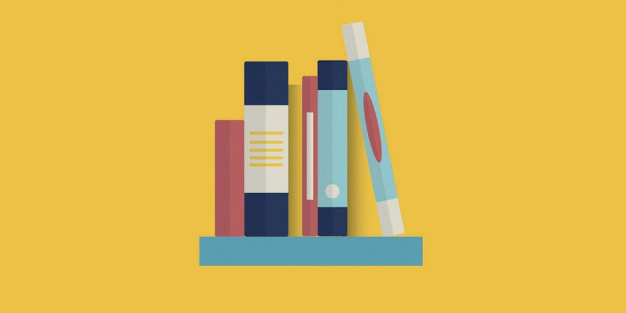 7 livres SEO à lire pour être un expert du référencement naturel