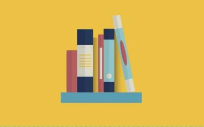 8 livres SEO pour devenir un expert du référencement naturel en 2021
