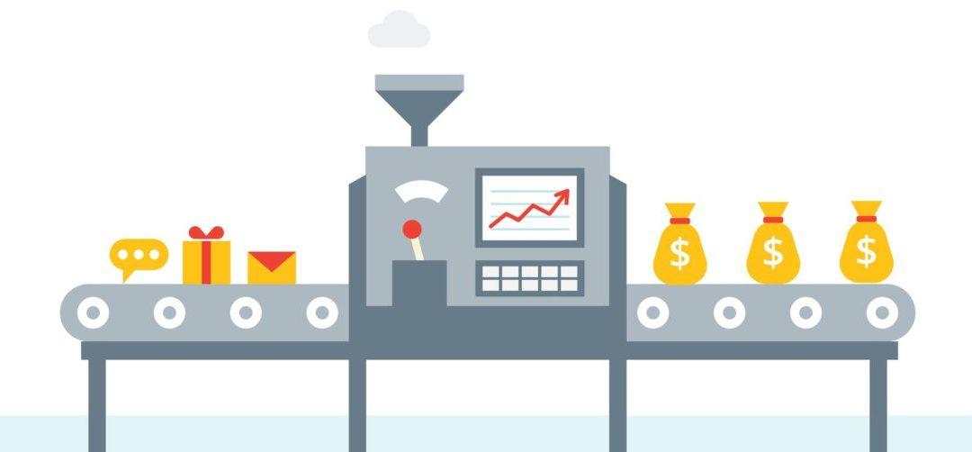 Les 6 erreurs les plus courantes du Marketing Automation