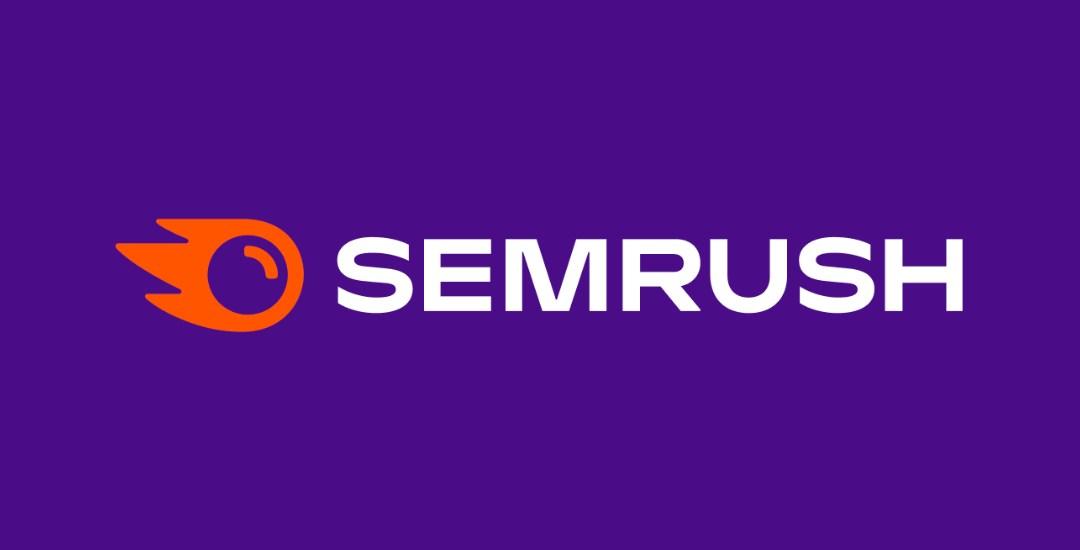 SEMrush : la solution SEO la plus complète du marché