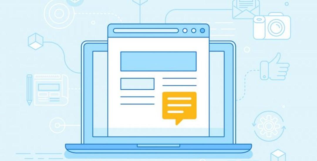 Les meilleurs outils pour créer une landing page