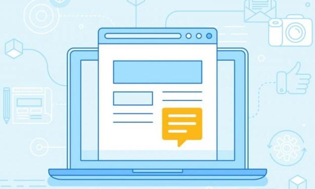 Créer une landing page : Comparatif des meilleurs outils