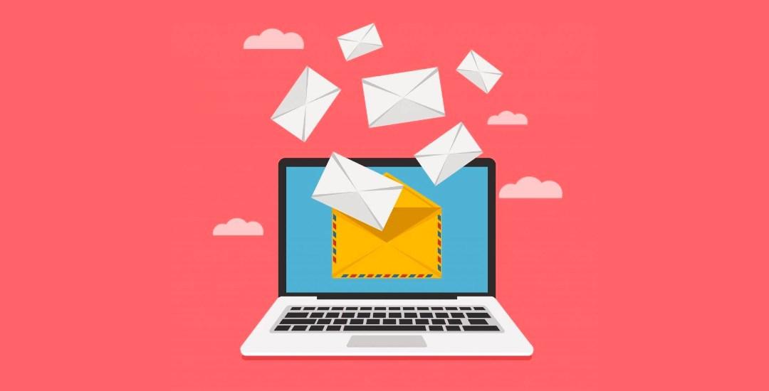 Logiciel emailing : comparatif des meilleures solutions