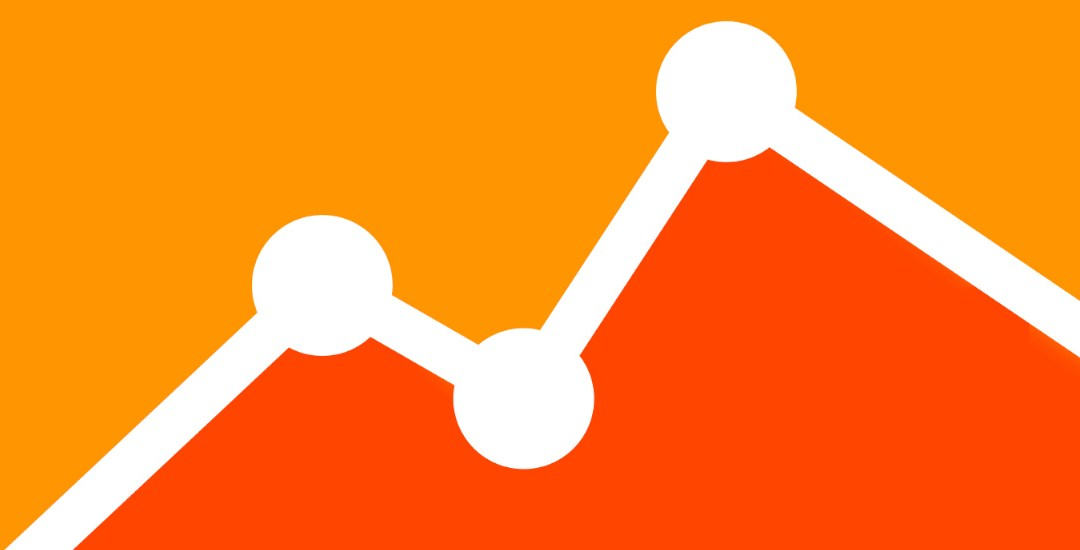 Comment installer Google Analytics sur son site ?