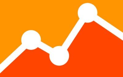Comment installer Google Analytics sur son site ?
