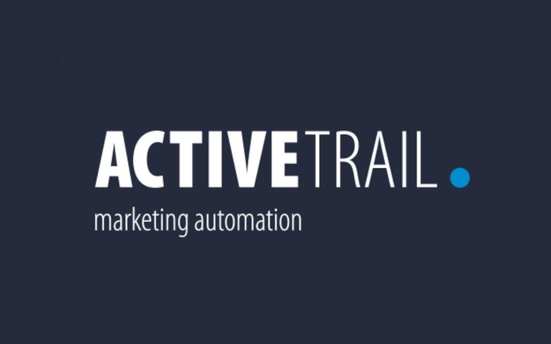 ActiveTrail : le logiciel de marketing automation pour les PME en 2019