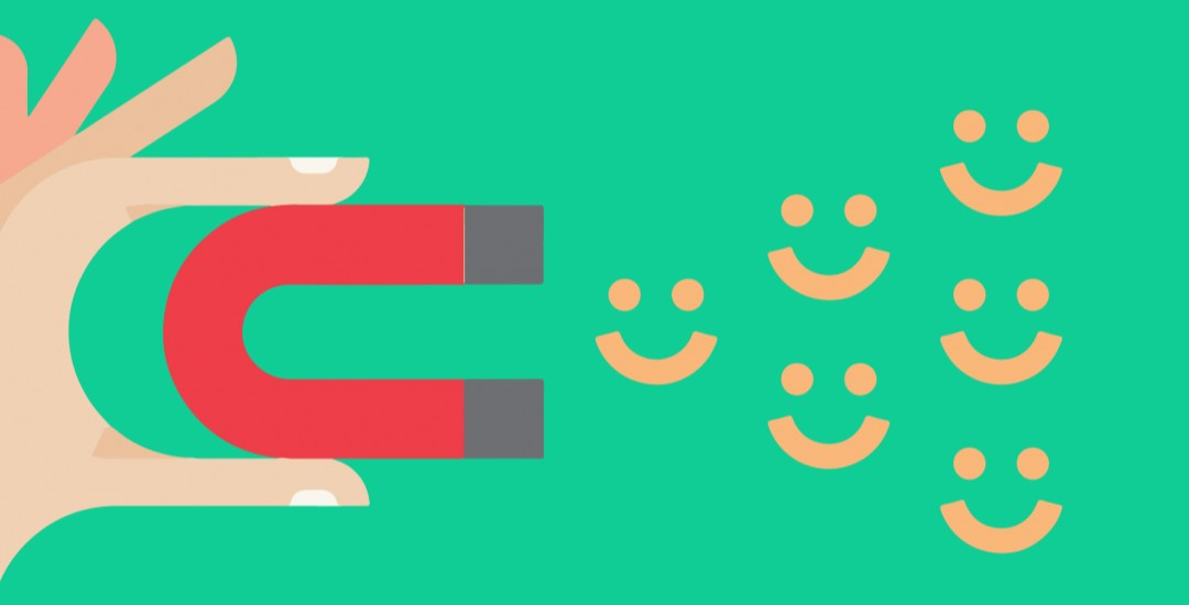 5 exemples de stratégies Inbound Marketing efficaces