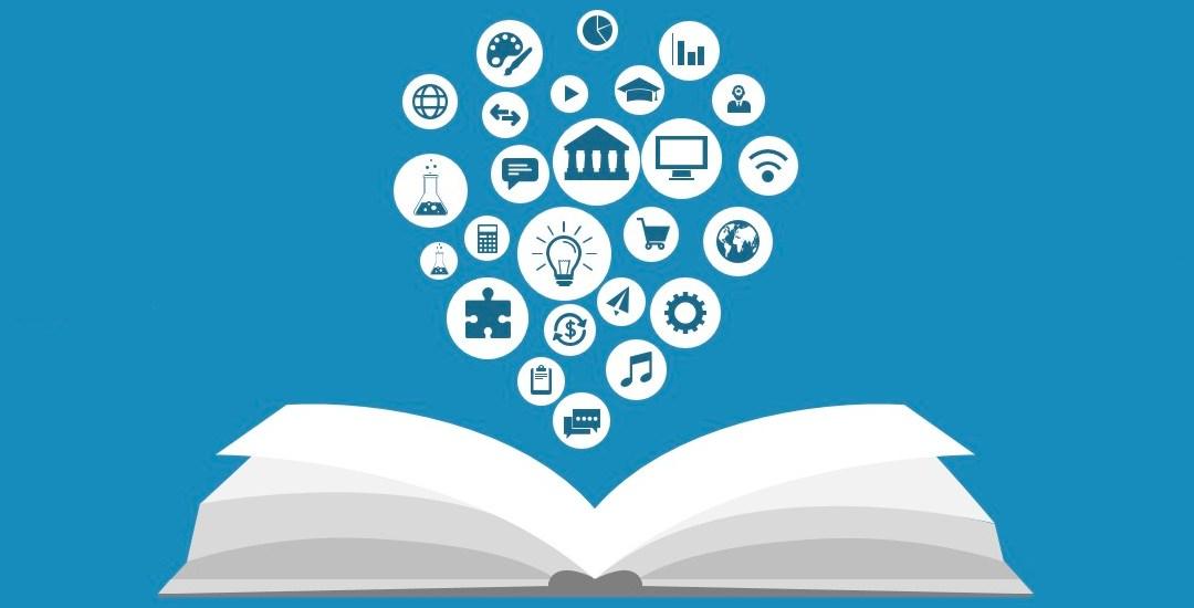 Les 15 meilleurs livres pour entrepreneur à lire