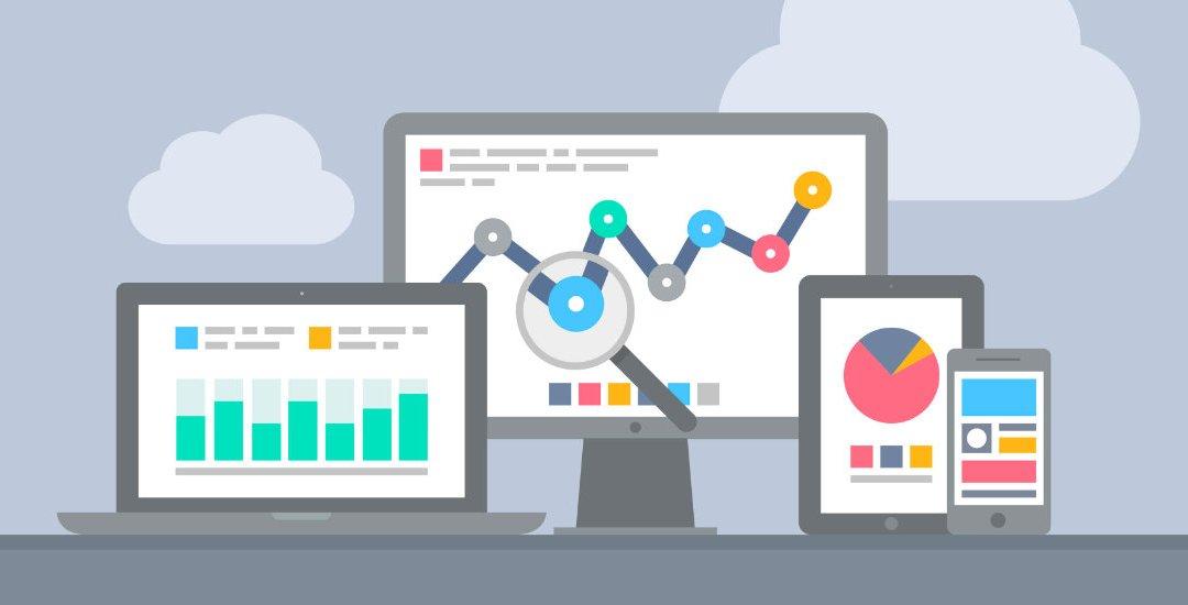 Comment connaitre et analyser le trafic d'un site web concurrent?
