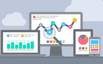 Acquisition de trafic : quel levier webmarketing choisir ?