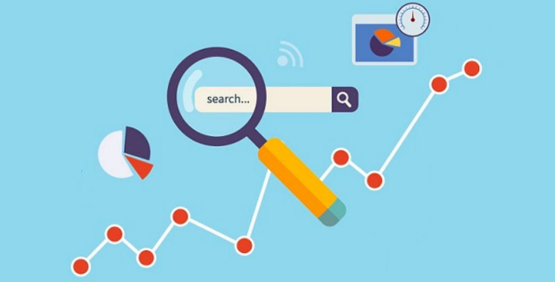 Le guide complet pour faire un audit SEO