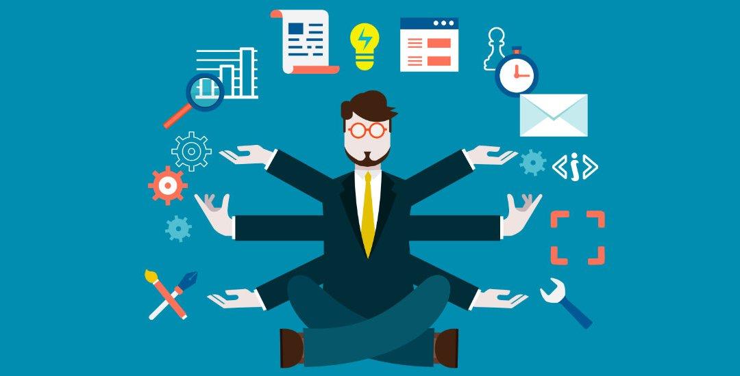 Les 13 meilleurs logiciels et outils de gestion de projet