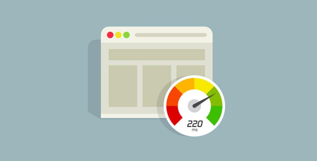 Comment tester et améliorer la vitesse de son site internet