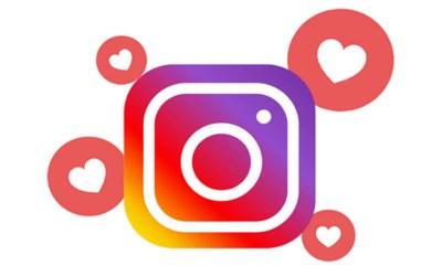 Quel contenu publier sur Instagram pour mieux vendre ?