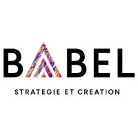Agence Babel