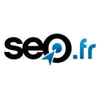 Seo.fr