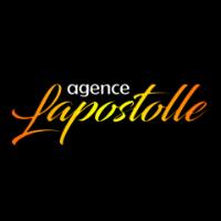 Agence Lapostolle