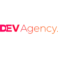 Dev Agency