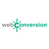 WebConversion