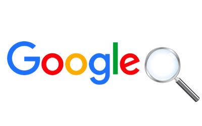 Quels sont les mots-clés les plus populaires sur Google en 2019