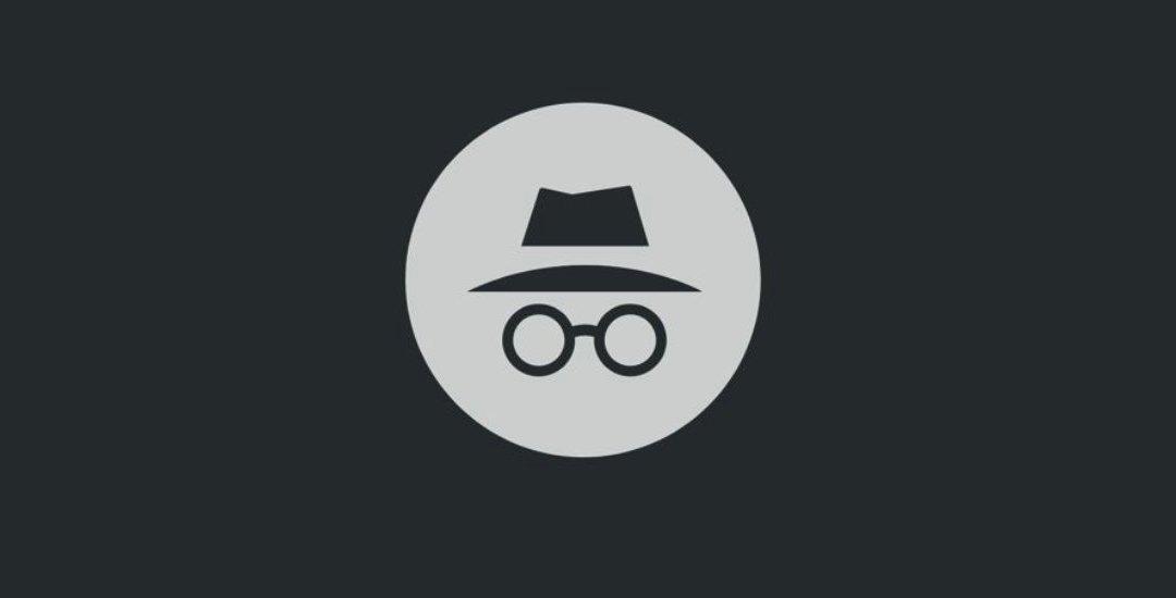 Comment naviguer anonymement sur internet