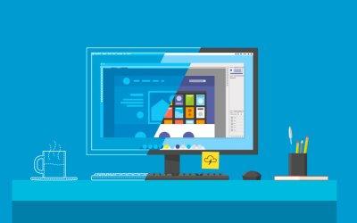 12 outils pour créer des wireframes et maquettes web