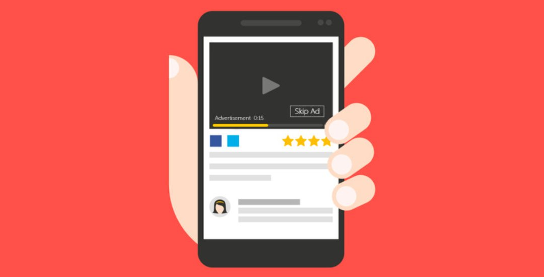 Le Pre-Roll YouTube est-il vraiment efficace pour booster sa notoriété?