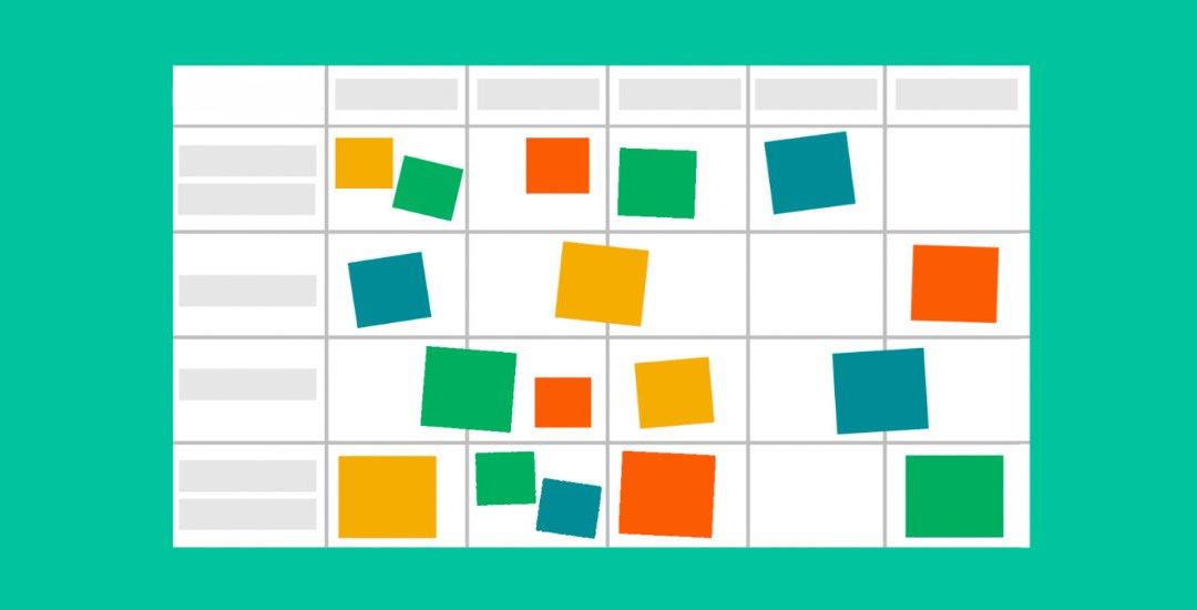 Comment mettre en place un suivi d'avancement de projet