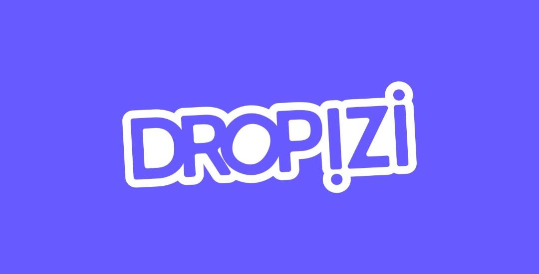Dropizi : L'alternative à Shopify pour le dropshipping