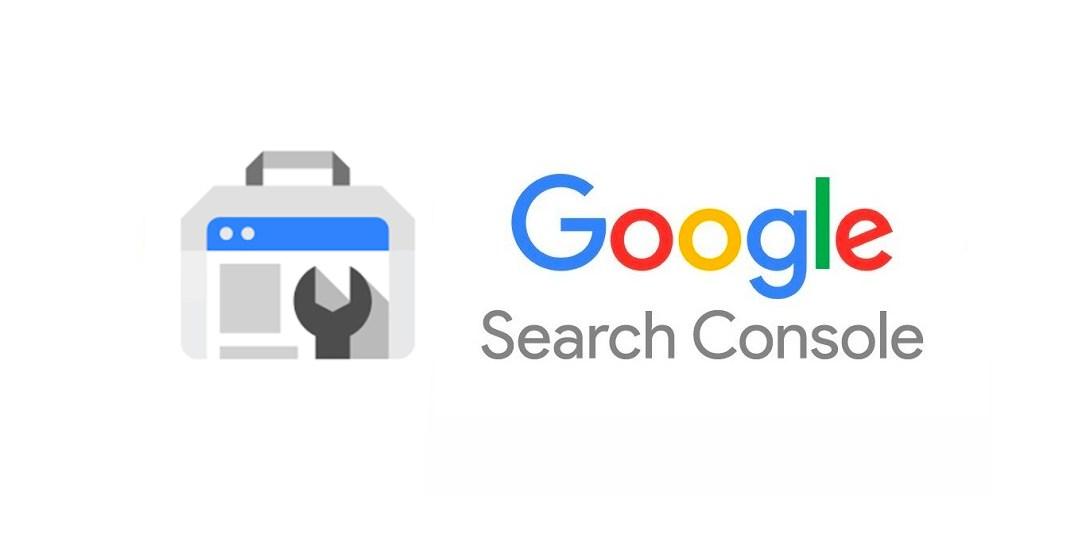 Google Search Google : à quoi ça sert et comment l'installer