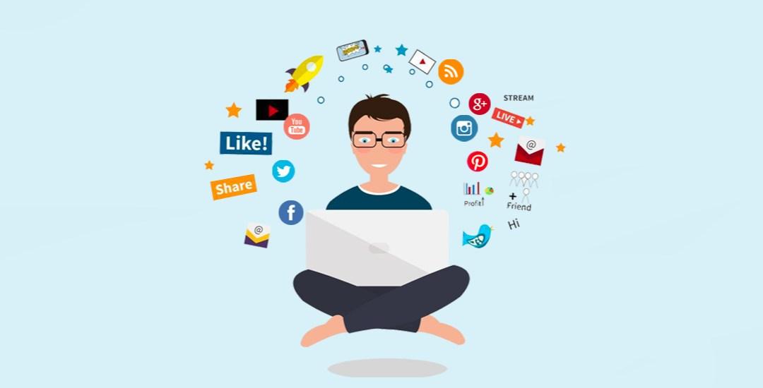 Quels sont les métiers et salaires dans le marketing digital ?