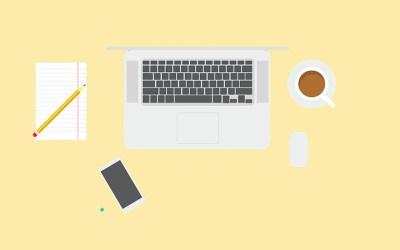 10 outils pour s'organiser de façon optimale au travail