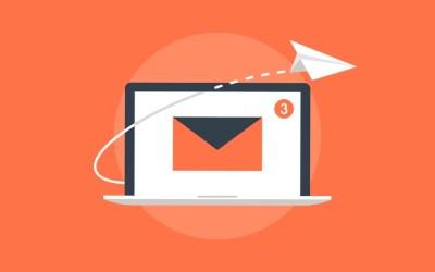 Campagne emailing : comment la réussir en 7 étapes