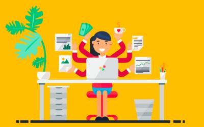Les 10 meilleurs logiciels de planification de projet