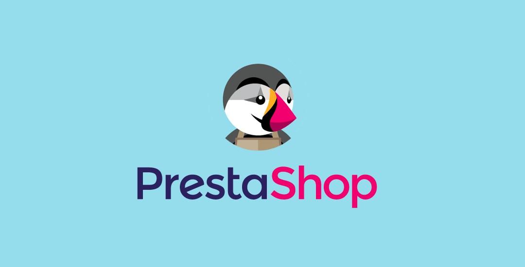 Pourquoi et comment lancer sa boutique PrestaShop