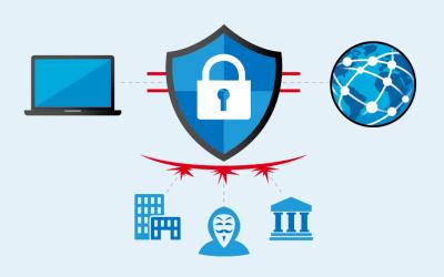 Pourquoi et comment utiliser un VPN en ligne