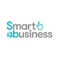 Smart e-business