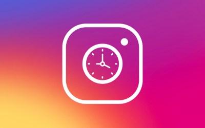 Quel est le meilleur moment pour poster sur Instagram